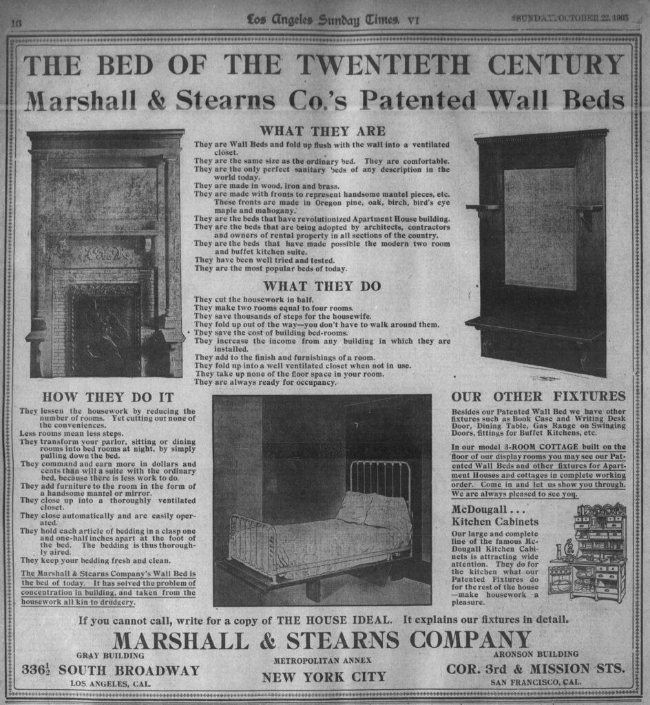 LA-Times-Oct-22-1905