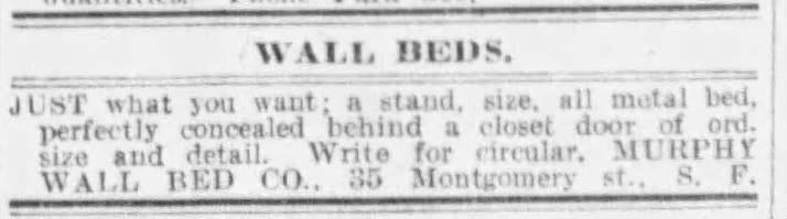 San-Francisco-Examiner-Dec-24-1911